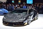 04032016-Car-Lamborghini-Centario_02