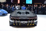 04032016-Car-Lamborghini-Centario_03
