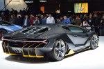 04032016-Car-Lamborghini-Centario_04