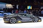 04032016-Car-Lamborghini-Centario_05