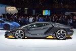04032016-Car-Lamborghini-Centario_06