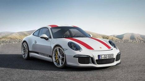 04032016-Car-Porsche-911R_02