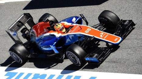 (Foto: formula1.com)