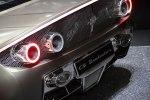 04032016-Car-Spyker-C8_01