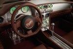 04032016-Car-Spyker-C8_03