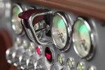 04032016-Car-Spyker-C8_05