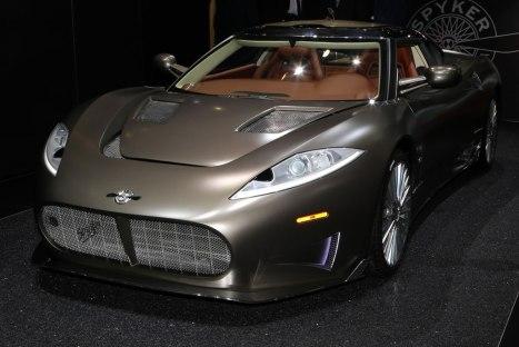 04032016-Car-Spyker-C8_06