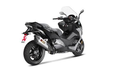 04032016-Moto-BMW-C650-Akrapovic_02