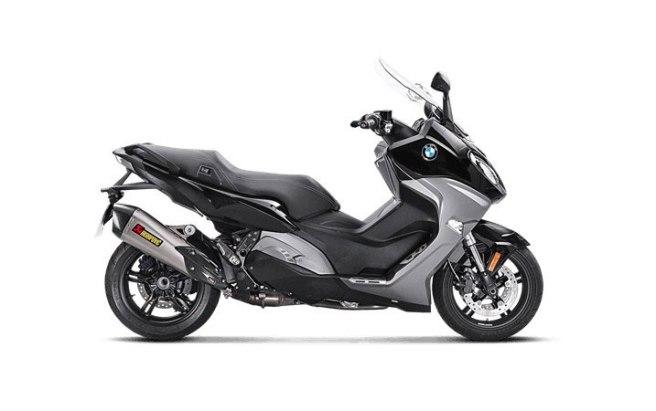 04032016-Moto-BMW-C650-Akrapovic_04