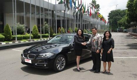 05032016-Car-BMW-Group-OKI