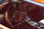 05032016-Car-Koenigsegg-Regera_01
