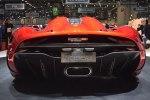 05032016-Car-Koenigsegg-Regera_04