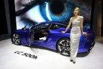 05032016-Car-Lexus-LC-500h_01