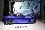 05032016-Car-Lexus-LC-500h_02