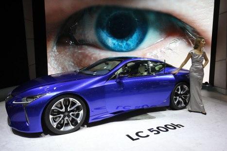 05032016-Car-Lexus-LC-500h_03