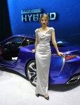 05032016-Car-Lexus-LC-500h_06