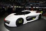 05032016-Car-Pininfarina-H2_04