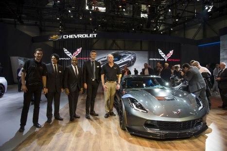 06032016-Car-Corvette-Grand-Sport_01