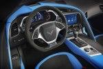 06032016-Car-Corvette-Grand-Sport_02