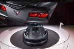 06032016-Car-Corvette-Grand-Sport_03