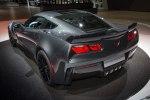 06032016-Car-Corvette-Grand-Sport_04