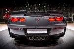 06032016-Car-Corvette-Grand-Sport_05