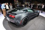 06032016-Car-Corvette-Grand-Sport_06