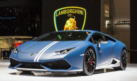 06032016-Car-Lamborghini-Huracan_01