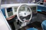 06032016-Car-Volkswagen-BUDD-e_02