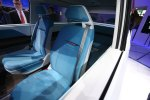 06032016-Car-Volkswagen-BUDD-e_04