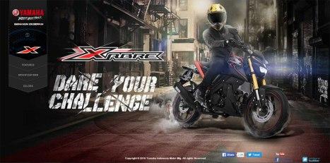 06032016-Moto-Yamaha-Xabre
