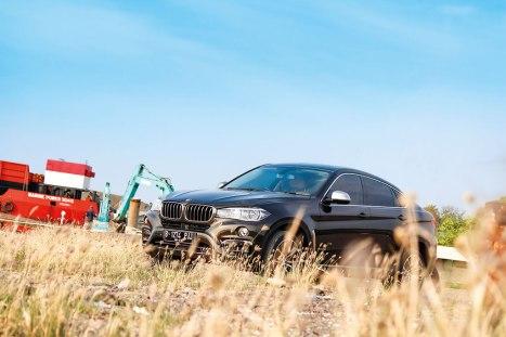 07032016-Car-BMW-X6_01