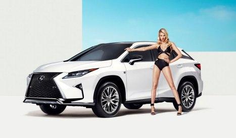 07032016-Car-Lexus-RX-2016