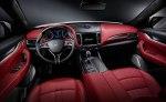 07032016-Car-Maserati-Levante_01