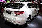 07032016-Car-Maserati-Levante_02