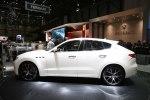 07032016-Car-Maserati-Levante_03