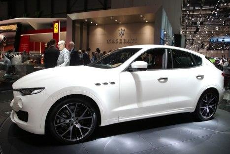 07032016-Car-Maserati-Levante_04