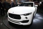 07032016-Car-Maserati-Levante_05