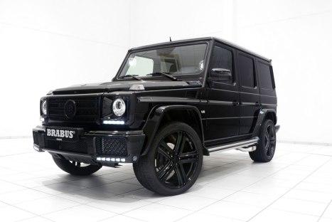 07032016-Car-Mercedes-G500_01
