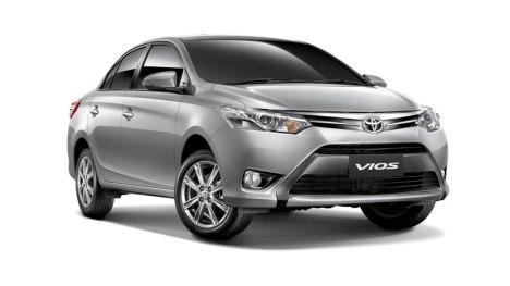 07032016-Car-Toyota-Vios-2016_01