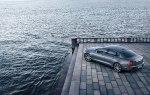 07032016-Car-Volvo-S90-2017_01