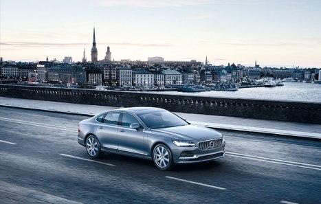07032016-Car-Volvo-S90-2017_02