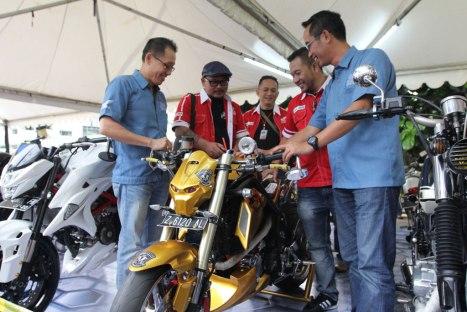 07032016-Moto-AHM-Modifikasi_01