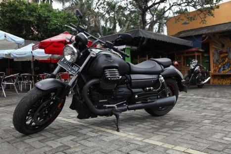 07032016-Moto-Guzzi-Audace_01