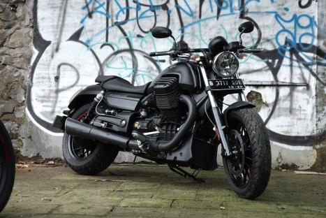 07032016-Moto-Guzzi-Audace_02