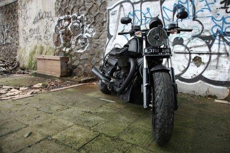 07032016-Moto-Guzzi-Audace_03