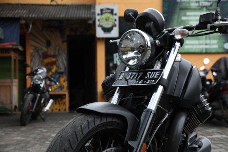 07032016-Moto-Guzzi-Audace_16