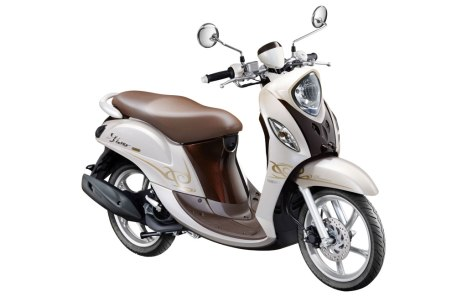 07032016-Moto-Yamaha-Fino125
