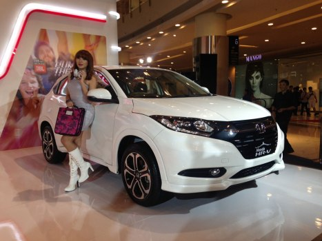 08032016-Car-Honda-HRV-JBL_02