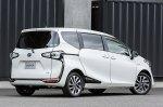 08032016-Car-Toyota-Sienta_02